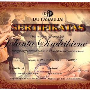 Chirologijos_sertifikatas_mazas