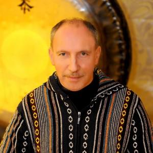 Sigitas Povilaitis