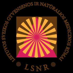 logo-nrumai