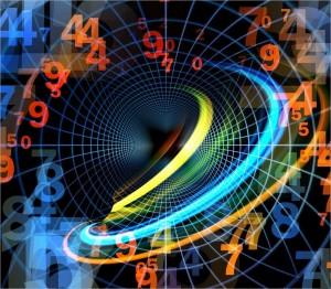 numerologinis horoskopas