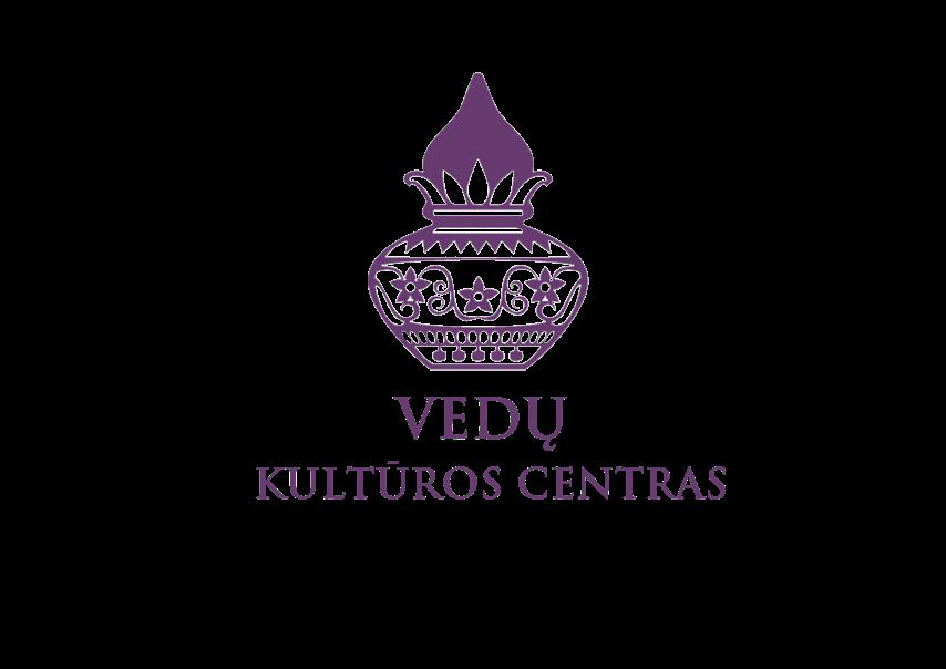 Vedų kultūros centras