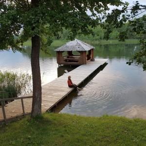 stovykla2017_8