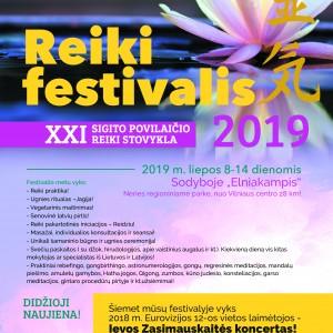 REIKIfestivalis2019_spaudai215x300