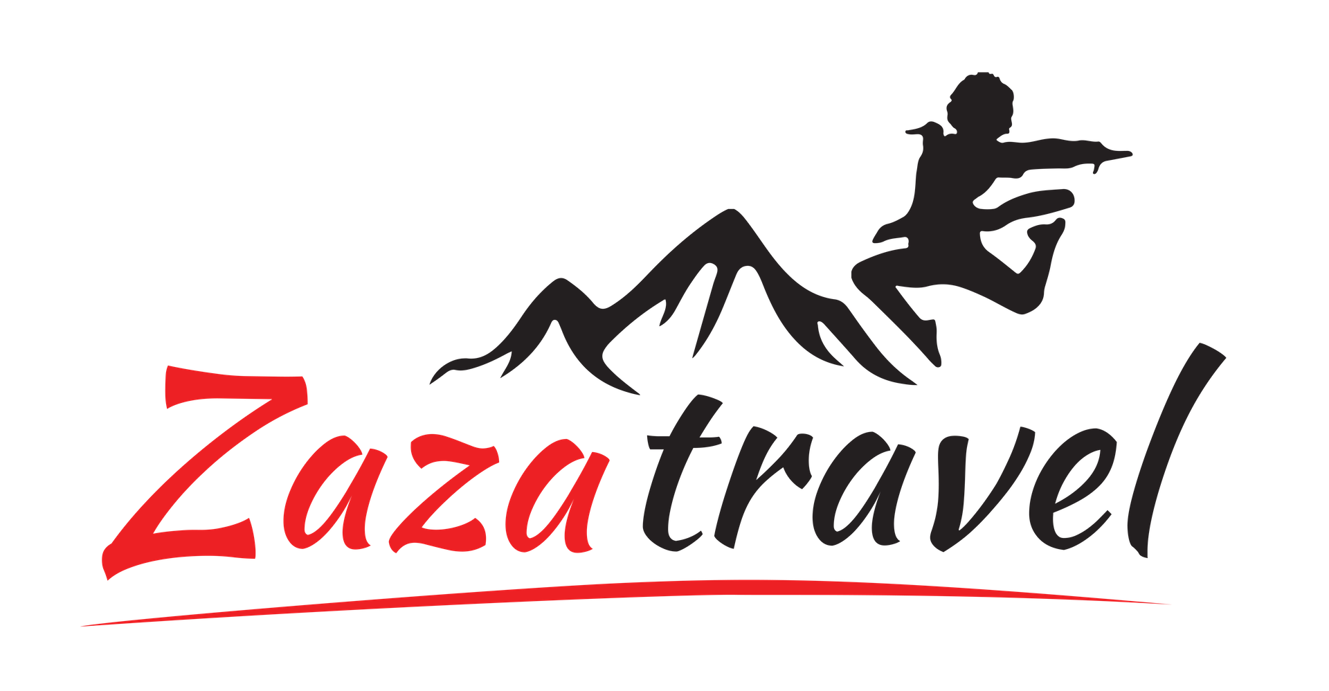 Zaza Travel