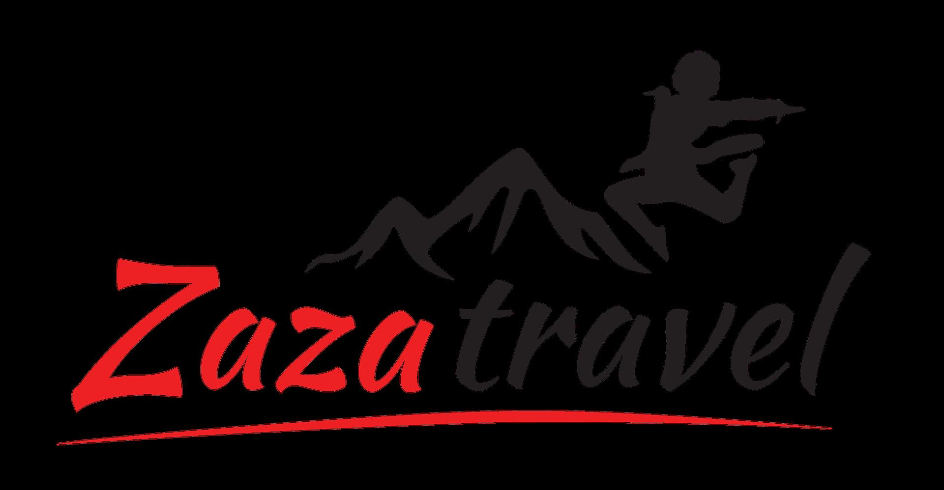 Zaza Travel